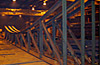 Fabricated Steel Trusses